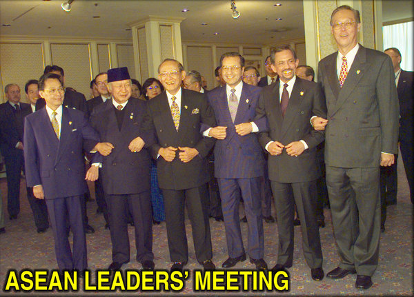 FVR@ASEAN Meeting-1